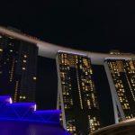シンガポールに行って来ました。第二弾